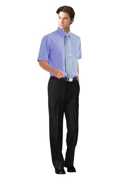 职业工作服与一般服装设计区别之处