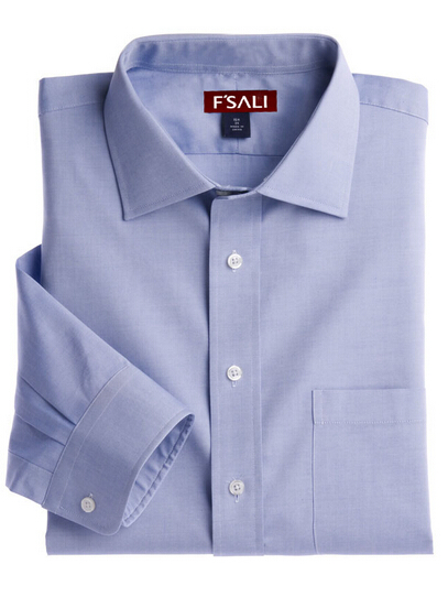 定做衬衫的面料有什么优缺点?