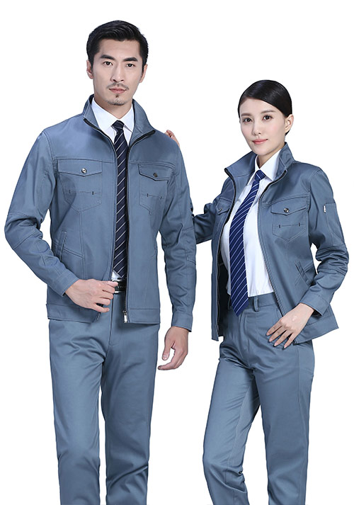 定制男护士的护士服是什么样的?