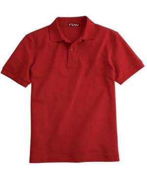 定做T恤衫时我们应该怎样选择T恤衫的颜色?【资讯】
