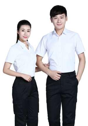 广告衫、文化衫和T恤衫的区别?_0【资讯】