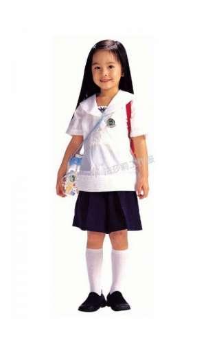 幼儿园园服如何保暖,幼儿园穿园服保暖注意事项有哪些