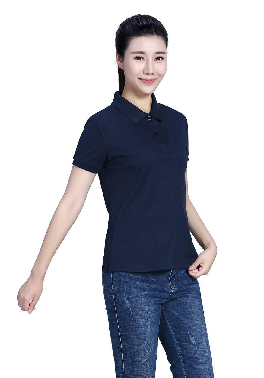 个性印花T恤定制搭配技巧,T恤定制的印花流程