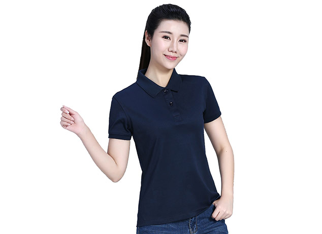 T恤定制的材料是什么?如何区分T恤衫的质量?