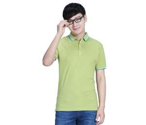 T恤定制出现褪色或浮色以及褪色或浮色有什么不同?
